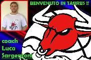 https://www.basketmarche.it/immagini_articoli/07-07-2019/ufficiale-coach-luca-sargentoni-vice-allenatore-taurus-jesi-120.jpg