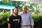 https://www.basketmarche.it/immagini_articoli/07-07-2019/ufficiale-pallacanestro-titano-marino-conferma-capitan-davide-macina-120.jpg