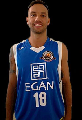 https://www.basketmarche.it/immagini_articoli/07-07-2020/montemarciano-ufficiale-conferma-fabrizio-pasquinelli-120.png