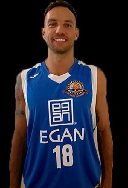 https://www.basketmarche.it/immagini_articoli/07-07-2020/montemarciano-ufficiale-conferma-fabrizio-pasquinelli-600.png