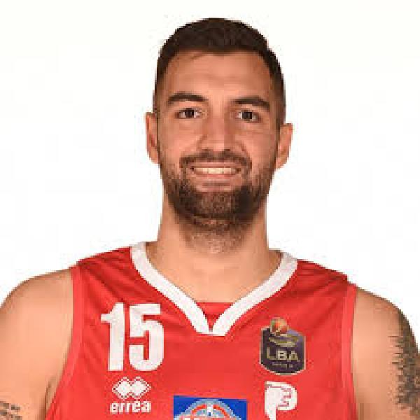 https://www.basketmarche.it/immagini_articoli/07-07-2020/pallacanestro-forl-aristide-landi-colpo-entrata-600.jpg