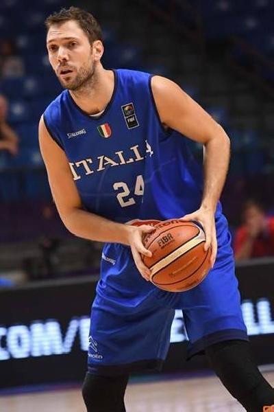 https://www.basketmarche.it/immagini_articoli/07-07-2020/pallacanestro-reggiana-inserisce-corsa-filippo-baldi-rossi-600.jpg