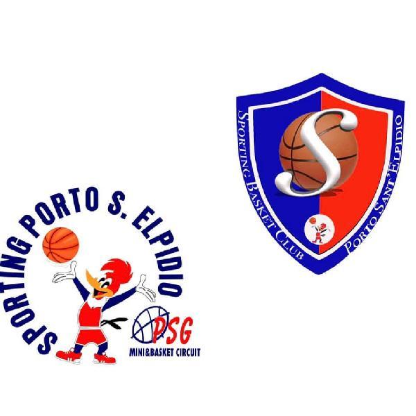 https://www.basketmarche.it/immagini_articoli/07-07-2020/sporting-porto-sant-elpidio-prossima-stagione-occuperemo-soli-settore-giovanile-minibasket-600.jpg
