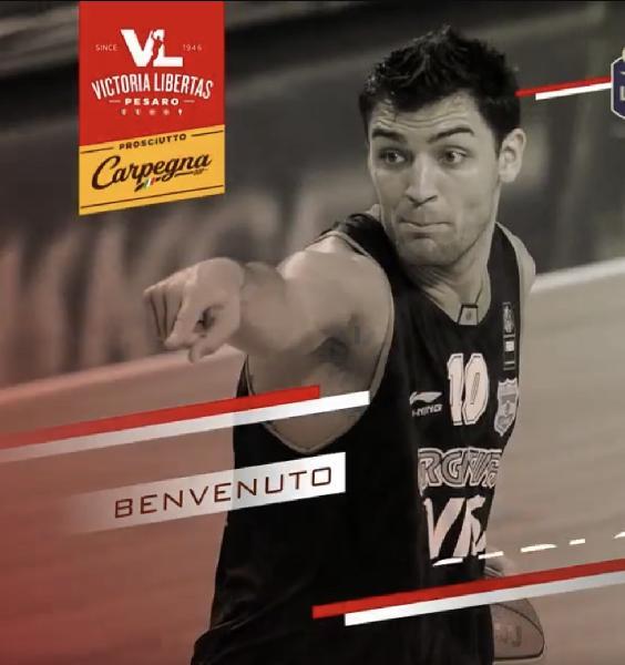 https://www.basketmarche.it/immagini_articoli/07-07-2020/ufficiale-carlos-delfino-primo-colpo-mercato-pesaro-600.jpg