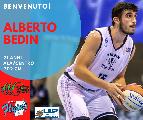 https://www.basketmarche.it/immagini_articoli/07-07-2020/ufficiale-centro-alberto-bedin-giocatore-flying-balls-ozzano-120.png