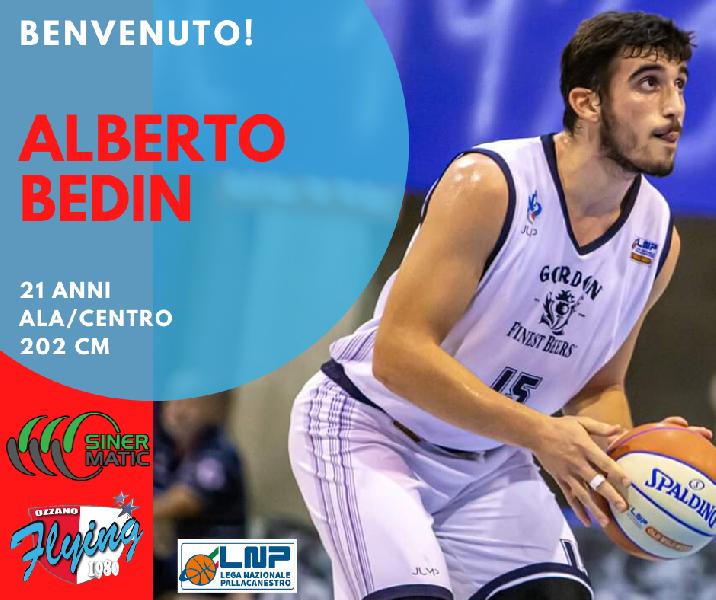 https://www.basketmarche.it/immagini_articoli/07-07-2020/ufficiale-centro-alberto-bedin-giocatore-flying-balls-ozzano-600.png
