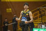https://www.basketmarche.it/immagini_articoli/07-07-2020/ufficiale-giacomo-maspero-giocatore-delloras-ravenna-120.jpg