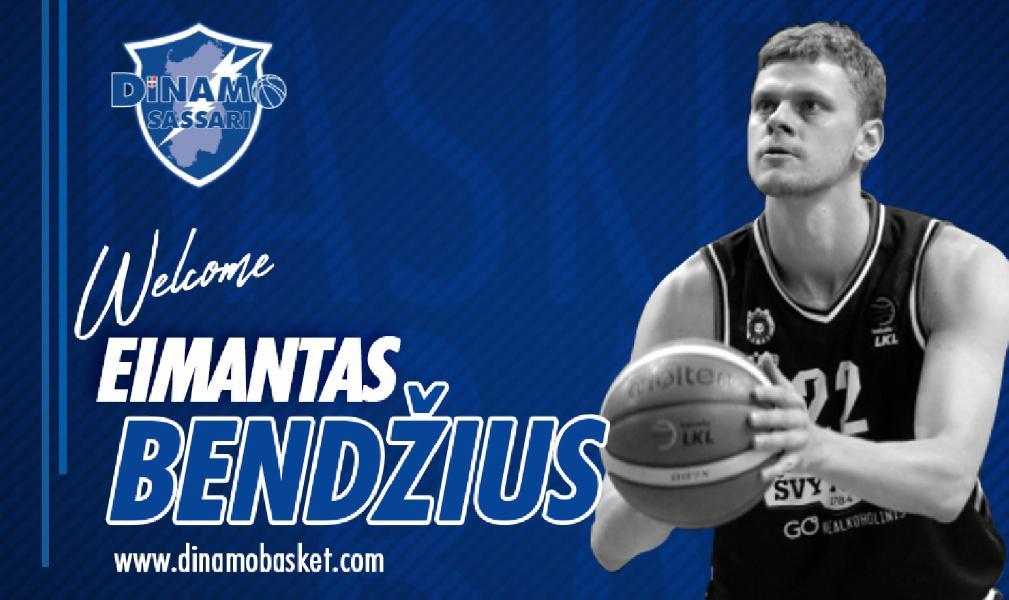 https://www.basketmarche.it/immagini_articoli/07-07-2020/ufficiale-lituana-eimantas-bendzius-giocatore-dinamo-sassari-600.jpg