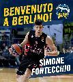 https://www.basketmarche.it/immagini_articoli/07-07-2020/ufficiale-simone-fontecchio-giocatore-dellalba-berlino-120.jpg