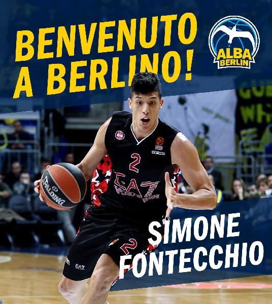 https://www.basketmarche.it/immagini_articoli/07-07-2020/ufficiale-simone-fontecchio-giocatore-dellalba-berlino-600.jpg