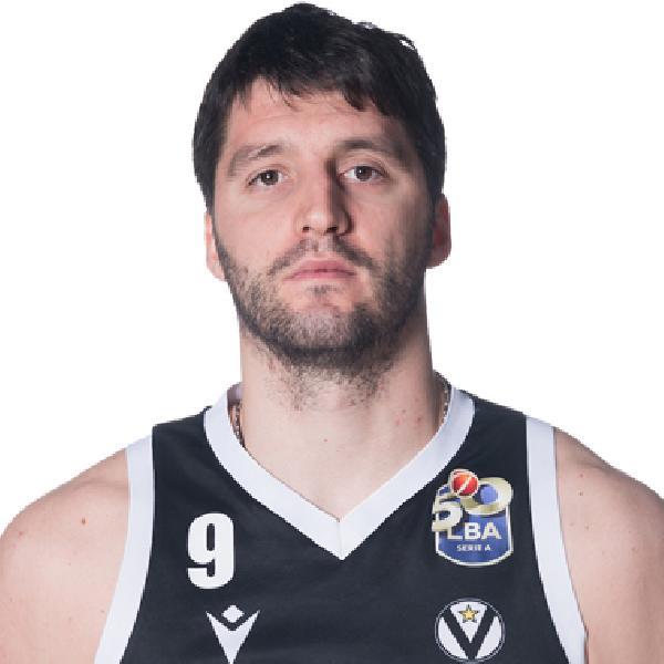 https://www.basketmarche.it/immagini_articoli/07-07-2021/reyer-venezia-pazza-idea-stefan-markovic-spot-point-guard-600.jpg