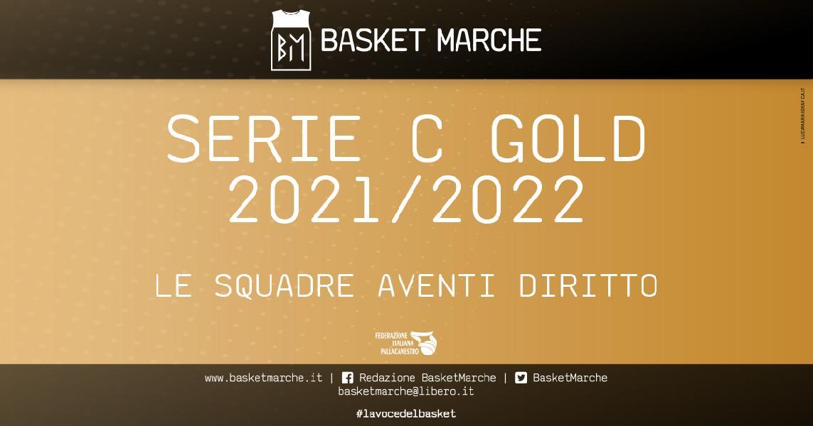 https://www.basketmarche.it/immagini_articoli/07-07-2021/serie-gold-20212022-ufficiali-squadre-aventi-diritto-600.jpg
