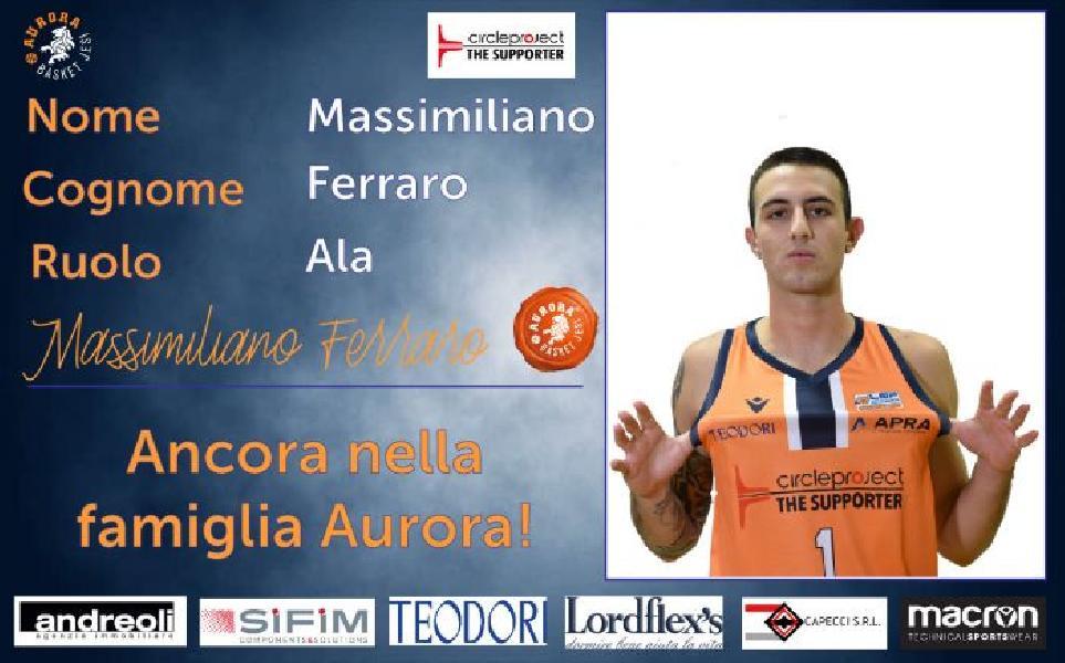 https://www.basketmarche.it/immagini_articoli/07-07-2021/ufficiale-aurora-jesi-massimiliano-ferraro-insieme-anche-prossima-stagione-600.jpg