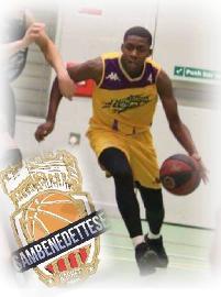 https://www.basketmarche.it/immagini_articoli/07-08-2018/serie-c-gold-la-sambenedettese-basket-firma-l-esterno-inglese-tyrel-capleton-robinson-270.jpg
