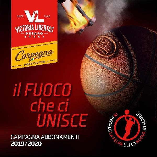 https://www.basketmarche.it/immagini_articoli/07-08-2019/fuoco-unisce-presentata-campagna-abbonamenti-carpegna-prosciutto-basket-pesaro-600.jpg