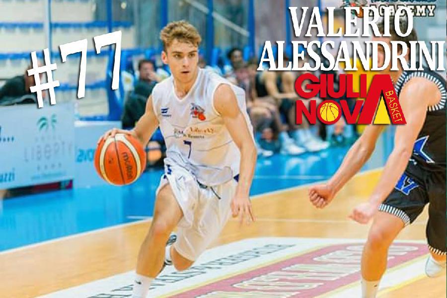 https://www.basketmarche.it/immagini_articoli/07-08-2019/giulianova-basket-ferma-ufficiale-arrivo-play-valerio-alessandrini-600.jpg