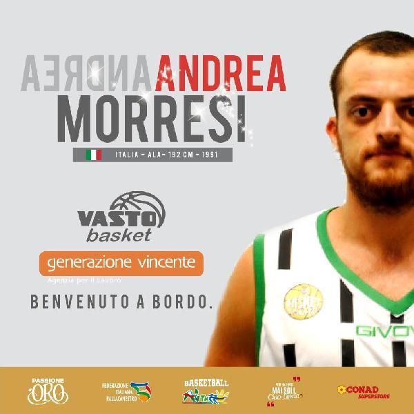 https://www.basketmarche.it/immagini_articoli/07-08-2019/mercato-vasto-basket-chiude-botto-ufficiale-firma-andrea-morresi-600.jpg