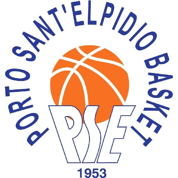 https://www.basketmarche.it/immagini_articoli/07-08-2019/mercoled-agosto-prende-avventura-porto-sant-elpidio-basket-primo-test-600.jpg