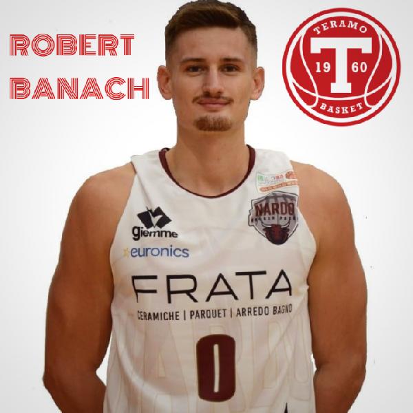 https://www.basketmarche.it/immagini_articoli/07-08-2019/ufficiale-alagrande-italo-polacca-robert-banach-giocatore-teramo-basket-600.png