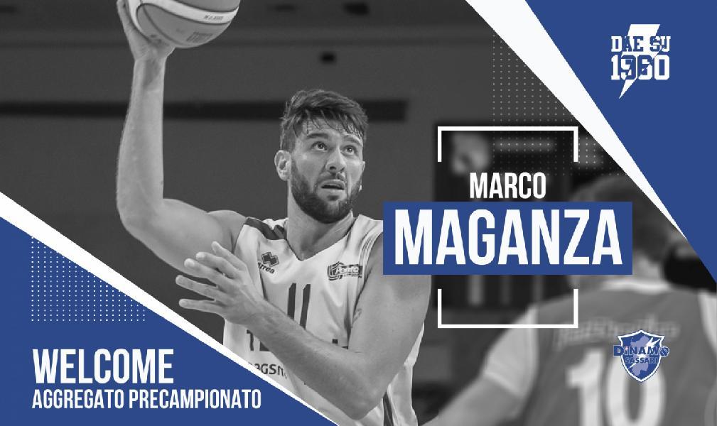 https://www.basketmarche.it/immagini_articoli/07-08-2019/ufficiale-dinamo-sassari-aggrega-marco-maganza-precampionato-600.jpg