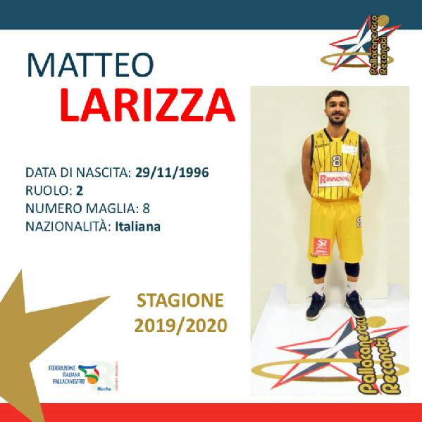 https://www.basketmarche.it/immagini_articoli/07-08-2019/ufficiale-pallacanestro-recanati-conferma-matteo-larizza-600.png