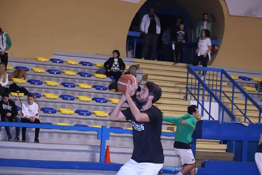https://www.basketmarche.it/immagini_articoli/07-08-2019/virtus-terni-ufficiale-importante-conferma-capitan-filippo-foiano-600.jpg