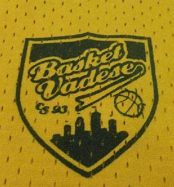 https://www.basketmarche.it/immagini_articoli/07-08-2020/cambio-guardia-casa-basket-vadese-alessandro-alberto-presidente-600.jpg