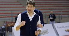 https://www.basketmarche.it/immagini_articoli/07-08-2020/campetto-ancona-coach-stefano-rajola-girone-pieno-novit-fatto-senzaltro-stimolante-120.jpg