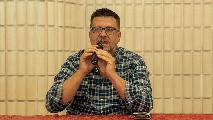 https://www.basketmarche.it/immagini_articoli/07-08-2020/cividale-friuli-davide-micalich-affronteremo-squadre-importanti-forti-preparate-abbiamo-tanto-entusiasmo-120.jpg