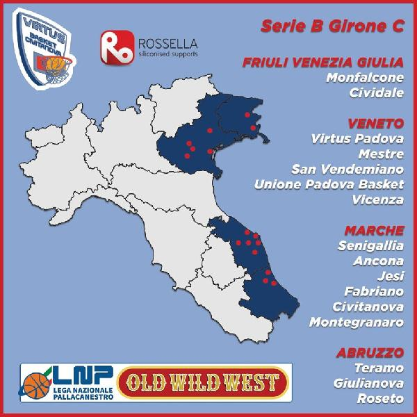 https://www.basketmarche.it/immagini_articoli/07-08-2020/fuori-lemilia-romagna-dentro-veneto-friuli-venezia-giulia-girone-virtus-civitanova-600.jpg