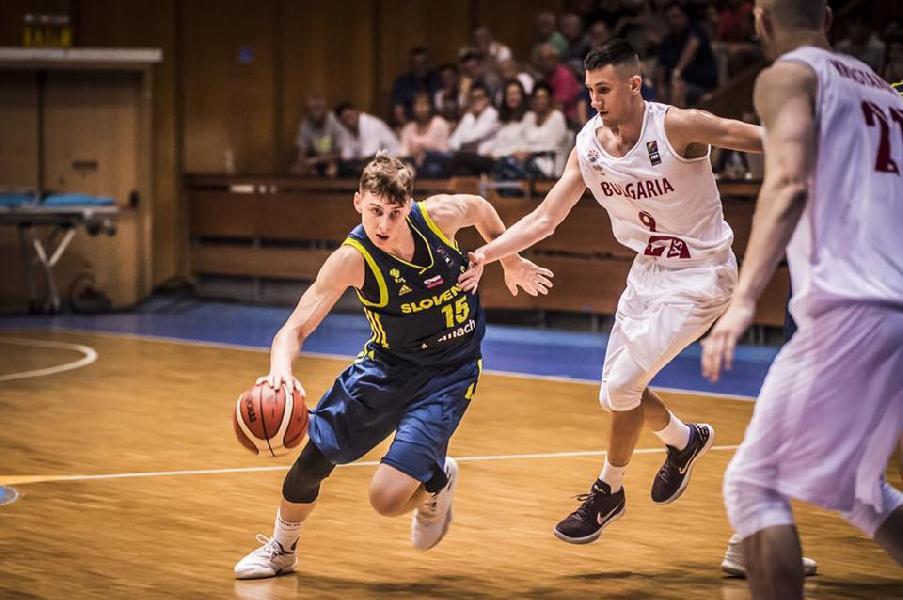https://www.basketmarche.it/immagini_articoli/07-08-2020/janus-fabriano-bayern-monaco-arriva-lala-denis-alibegovic-600.jpg