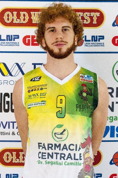 https://www.basketmarche.it/immagini_articoli/07-08-2020/pallacanestro-senigallia-valuta-profili-filippo-guerra-domenico-marzaioli-pensa-ritorno-matteo-caroli-600.jpg