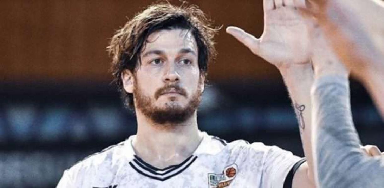 https://www.basketmarche.it/immagini_articoli/07-08-2020/pesaro-finestra-valutano-altri-possibili-inserimenti-italiani-completare-roster-600.jpg