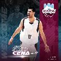 https://www.basketmarche.it/immagini_articoli/07-08-2020/real-sebastiani-rieti-ufficiale-arrivo-lungo-enzo-damian-cena-120.jpg
