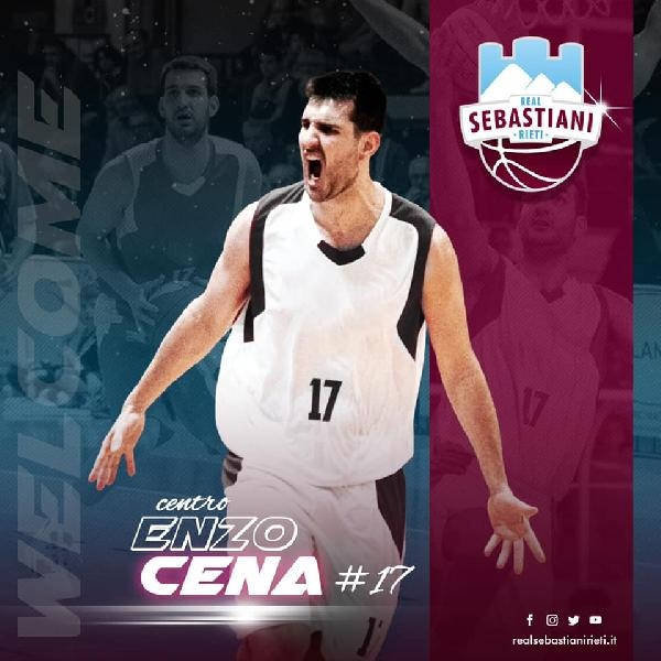https://www.basketmarche.it/immagini_articoli/07-08-2020/real-sebastiani-rieti-ufficiale-arrivo-lungo-enzo-damian-cena-600.jpg