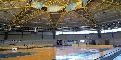 https://www.basketmarche.it/immagini_articoli/07-08-2020/supercoppa-girone-sassari-pesaro-brindisi-roma-giocher-olbia-120.jpg
