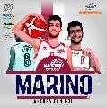 https://www.basketmarche.it/immagini_articoli/07-08-2020/ufficiale-andrea-marino-vestir-maglia-vasto-basket-anche-prossima-stagione-120.jpg