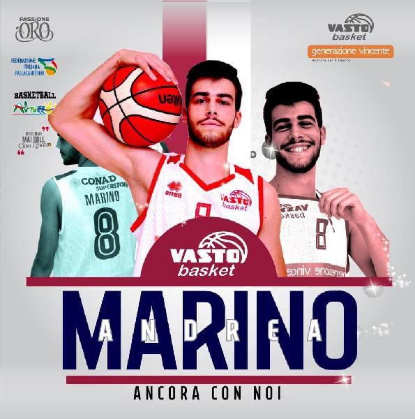 https://www.basketmarche.it/immagini_articoli/07-08-2020/ufficiale-andrea-marino-vestir-maglia-vasto-basket-anche-prossima-stagione-600.jpg