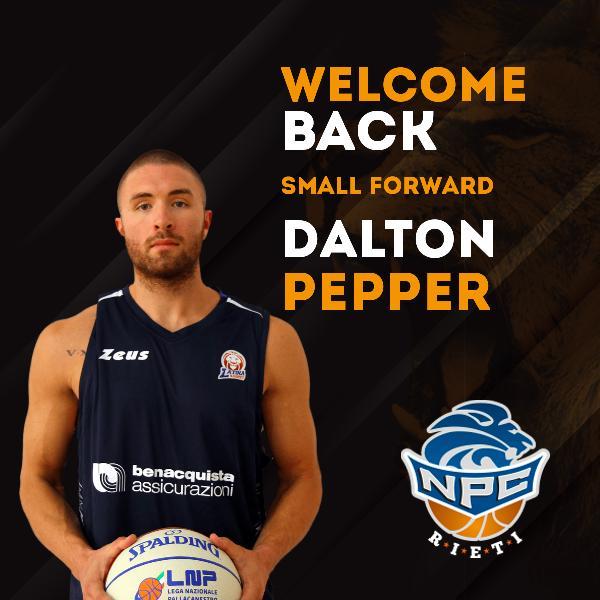 https://www.basketmarche.it/immagini_articoli/07-08-2020/ufficiale-dalton-pepper-allnpc-rieti-600.jpg