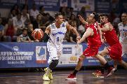 https://www.basketmarche.it/immagini_articoli/07-08-2020/ufficiale-esterno-lorenzo-liberti-giocatore-pallacanestro-titano-marino-120.jpg