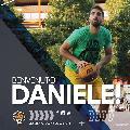 https://www.basketmarche.it/immagini_articoli/07-08-2020/ufficiale-porto-sant-elpidio-basket-firma-lungo-daniele-venditti-120.jpg