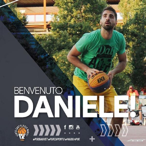 https://www.basketmarche.it/immagini_articoli/07-08-2020/ufficiale-porto-sant-elpidio-basket-firma-lungo-daniele-venditti-600.jpg
