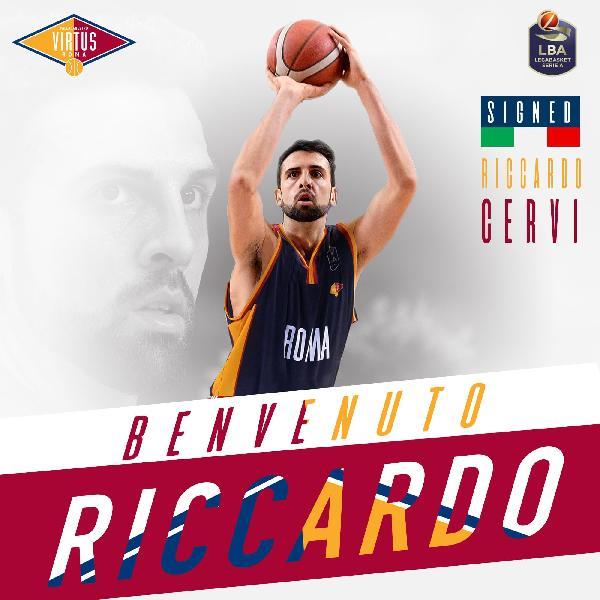 https://www.basketmarche.it/immagini_articoli/07-08-2020/ufficiale-riccardo-cervi-giocatore-virtus-roma-600.jpg