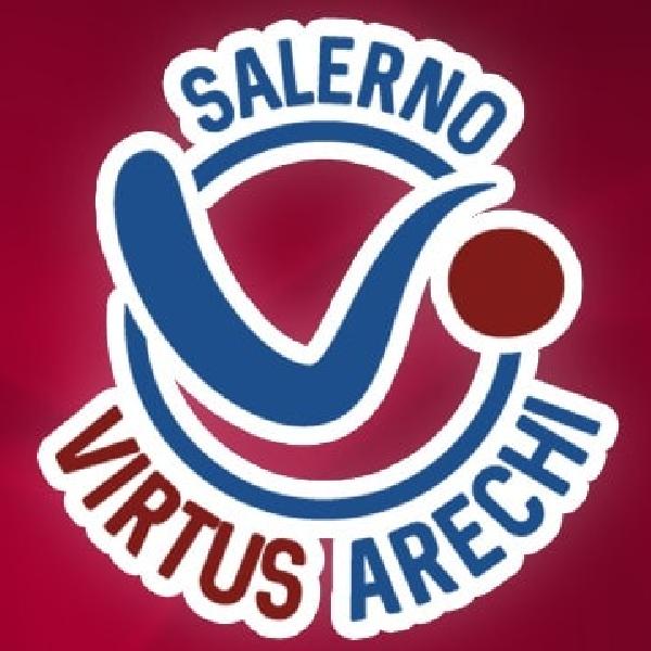 https://www.basketmarche.it/immagini_articoli/07-08-2020/virtus-arechi-salerno-dispiacere-disappunto-mancato-ripescaggio-faremo-grande-serie-600.png