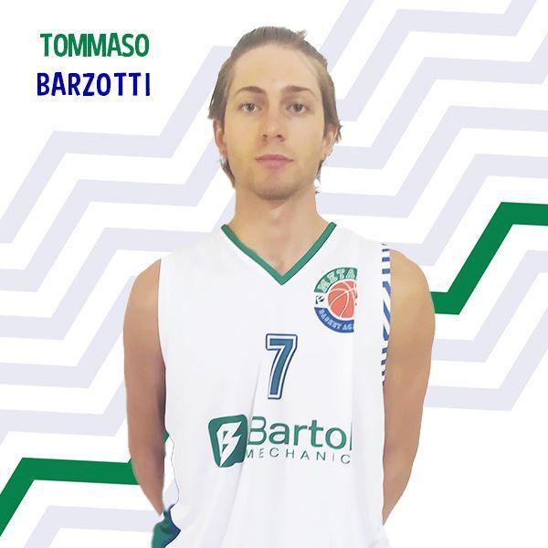 https://www.basketmarche.it/immagini_articoli/07-08-2021/bartoli-mechanics-arriva-conferma-anche-guardia-tommaso-barzotti-600.jpg