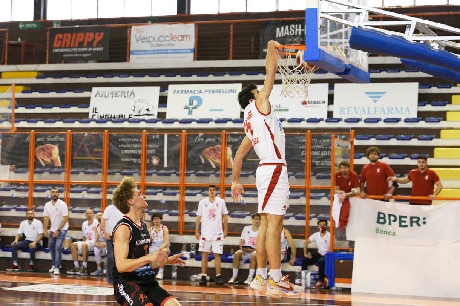 https://www.basketmarche.it/immagini_articoli/07-08-2021/ufficiale-amatori-pescara-danilo-raicevic-insieme-anche-prossima-stagione-600.jpg