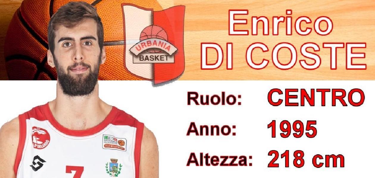 https://www.basketmarche.it/immagini_articoli/07-08-2021/ufficiale-pallacanestro-urbania-rafforza-canestro-larrivo-enrico-coste-600.jpg
