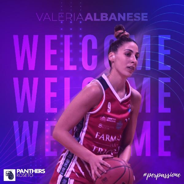 https://www.basketmarche.it/immagini_articoli/07-08-2021/ufficiale-panthers-roseto-firmano-pivot-valeria-albanese-600.jpg