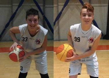 https://www.basketmarche.it/immagini_articoli/07-09-2017/giovanili-la-robur-family-osimo-manda-due-atleti-al-gran-galà-dell-umbria-270.jpg