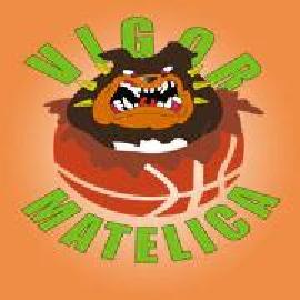 https://www.basketmarche.it/immagini_articoli/07-09-2017/promozione-grande-novità-in-casa-vigor-matelica-iscritta-una-squadra-al-campionato-di-promozione-270.jpg